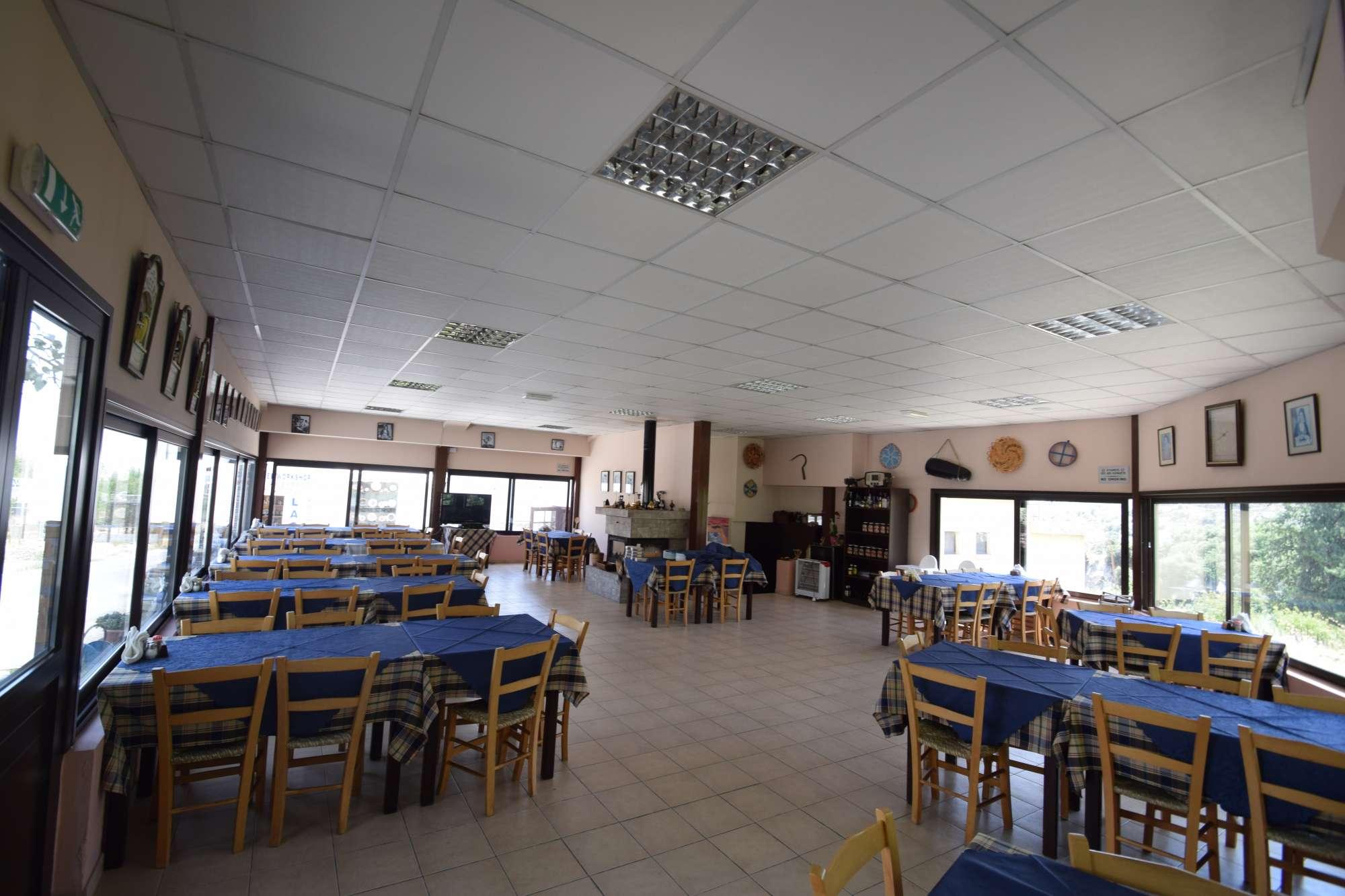 taverna (4)